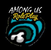 Among Us Roleplay