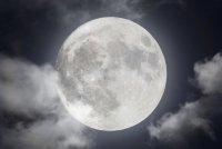 »   Lunar ° Center🌙  