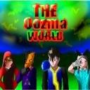 The Oozma World