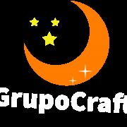 GrupoCraft | Comunidad