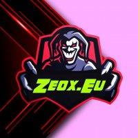 Zeox.Gaming