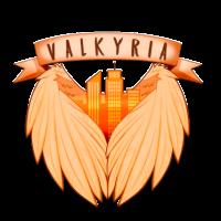ValkyriaRP