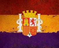 La República Española