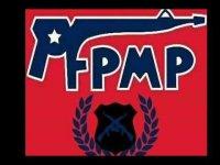 Frente Nacionalista Patria y Libertad