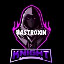 BastroXin