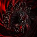 Acostinha86