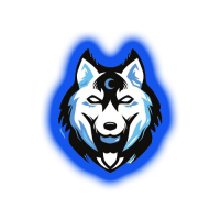 Wolves Community