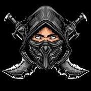 Ninja Community