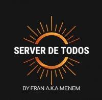 Server para todos