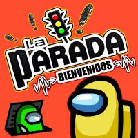 ¡La Parada! / Among Us