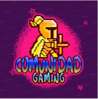 Comunidad Gaming