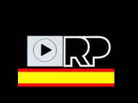 PLAYRP COMUNIDAD ESPAÑOLA