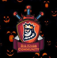 Big Kings Community