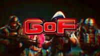 GoF Rogue Company