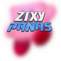 Zixi Panas