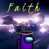 La Nave de Faith