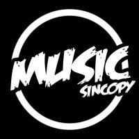 Musica-SinCopy