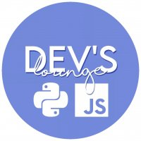Dev's Lounge