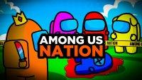 Among Us Nation