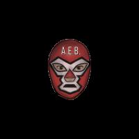 All Elite Bros
