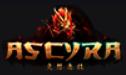 Ascyra