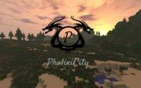 PholixiCity