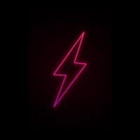 Storm's Server