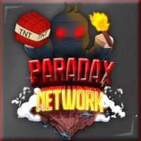 Paradax Network