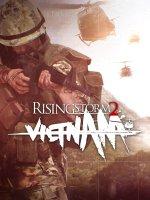 Rising Storm 2: Vietnam Comunidad discord España