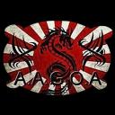 AAGOA
