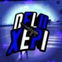 Deluxepi