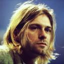 El Cartucho De Kurt Cobain