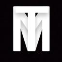 mvti_m23
