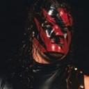 Kane2020