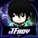 JFaoy