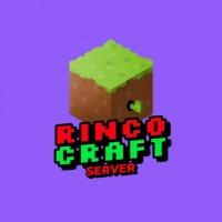 RincoCraft