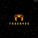 TKaen935