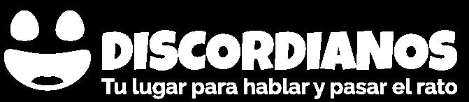 Discordianos 100% Español