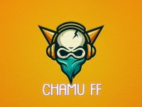 CHAMU FF
