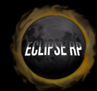 ECLIPSE RP