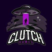 Clutch Games
