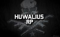 Huwalius RP Whitelist