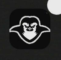 🐧•PenguinNation•🐧