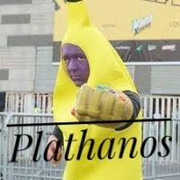 Plathanos (general chating)