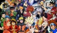 Comunidad De Animes