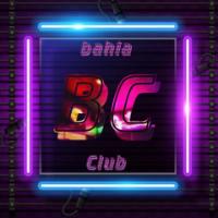 🌴・ #Bahia Club