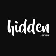 Hidden Club