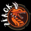 Zerok01