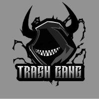 TRASH GANG
