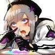Chūdoku Anime™ ゼツ